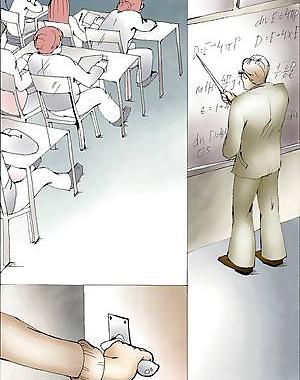 Cartoons Pics