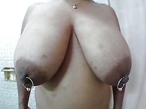 Pircing Amateur 03