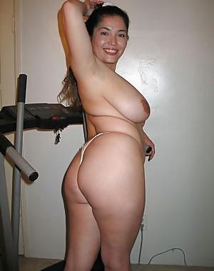 big tit latin mama 28