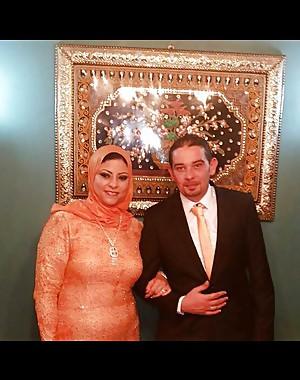 Hijab Egypt 8