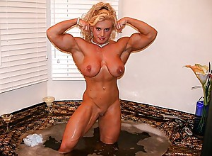 Muscle -2
