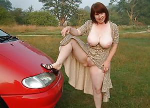 Milf and Mature 32