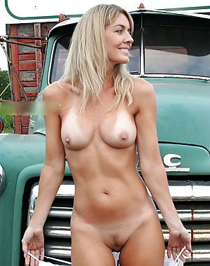 Hot Babes with Tanlines